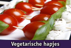 CateringLida_hapjes_vegetarisch