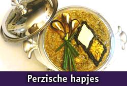 CateringLida_hapjes_perzisch