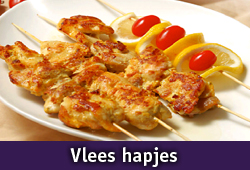 CateringLida_hapjes_vlees