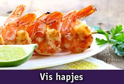 CateringLida_hapjes_vis