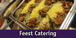 CateringLida_FeestCatering