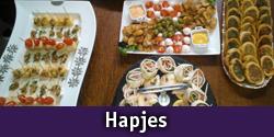 CateringLida_Hapjes